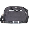 Encore Roller Duffel Bag - 20 Inches