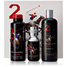Bhpc Gift Set Men - Deo 175ML + SG + EDT 50ML