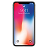 Apple iPhone X - 64 GB