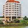 The Gateway Hotel Marine Drive - Ernakulam
