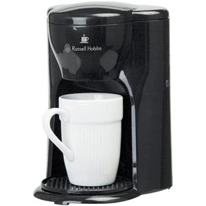 Russell Hobbs Coffee Maker 1 cup